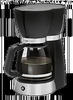 Кофеварка Clatronic KA 3689 Black