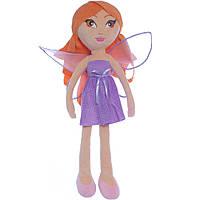 Детская игрушка кукла Аленка