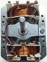 """Двигун для витяжок """"YJ8428 CCW"""" правий"""