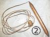 Термодатчик для газового конвектора Модуль, фото 2