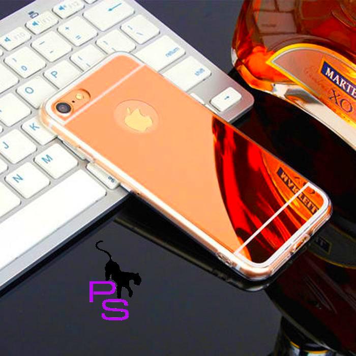 Крутой позолоченный бампер чехол для планшета смартфона телефона Iphone Айфона 7 7s