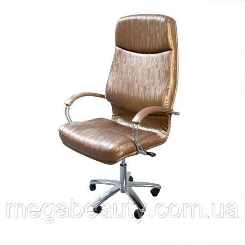 Педикюрное кресло Кардинал