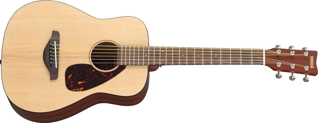 Акустична гітара YAMAHA JR2