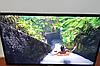 LED телевизор 39 дюймов Samsung UE39F5500AK Smart TV, Wi-Fi