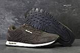 Мужские кроссовки Reebok Since 1981 Brown о, фото 8