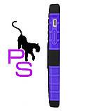 Крутой защитный бампер чехол кейс для смартфона планшета телефона Iphone Айфона 5 5s, фото 2
