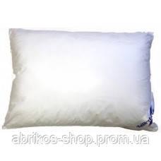 Мягкая, низкая подушка  Элина  50 х 70  (Billerbeck)