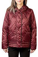 Куртка женская Geox 5420