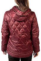 Куртка женская Geox 5420, фото 2