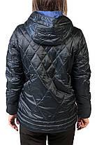 Куртка женская Geox 5420, фото 3