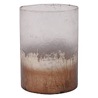 Светильник CRASH Grey glass M 672929-PT PTMD Collection