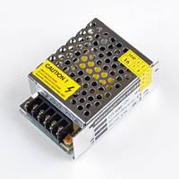 Блок питания Venom 12v 3.33a 40w IP20 Металлический перфорированный (VST-40-12) (86*60*33)