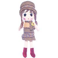 Игрушка кукла Сонька, фото 1