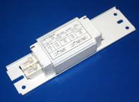Дроссели для люминесцентных ламп 58W