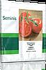 Семена томата Санрайз F1, 1000 семян