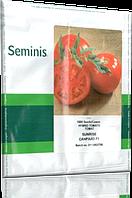 Семена томата Санрайз F1, 1000 семян, фото 1