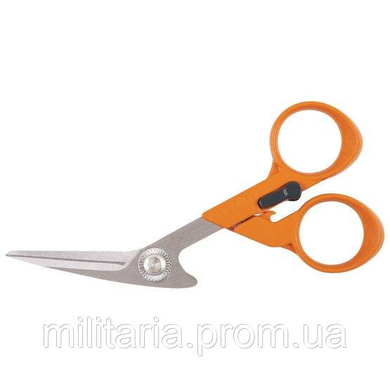 Ножиці-розпорювач для швів Fiskars 15см (1004739)