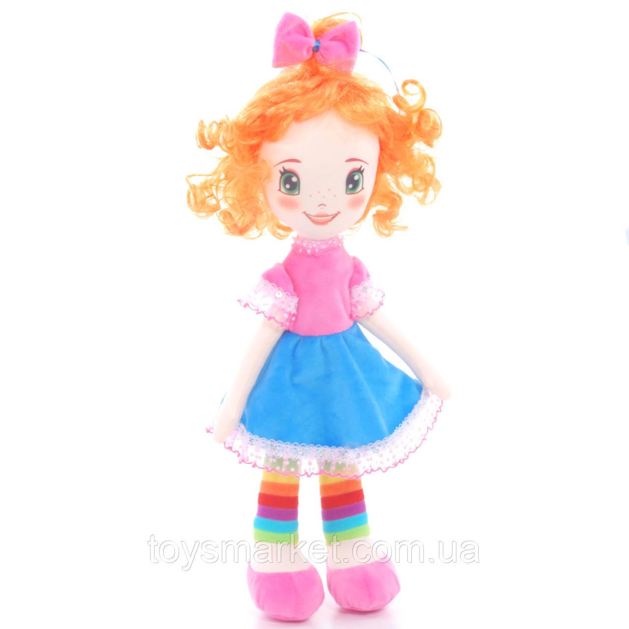 Игрушка кукла Анабель