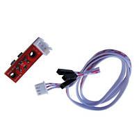 EndStop концевой выключатель 3D-принтер / ЧПУ + кабель к RAMPS