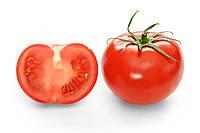 Семена томата Полфаст F1, 5 грамм, фото 1