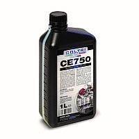 Синтетическое масло Coltri Sub CE 750