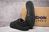 Мужские кроссовки Reebok Classic, фото 4