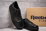 Мужские кроссовки Reebok Classic, фото 5