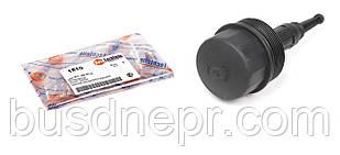 Корпус масляного фильтра Sprinter Vito CDI