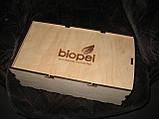 Коробка- пенал 320*180*120мм, фото 6