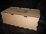 Коробка- пенал 320*180*120мм, фото 2