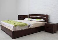 Ліжко НОВА з ПМ Олімп, фото 1