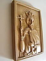 Ікона Костянтин, фото 1