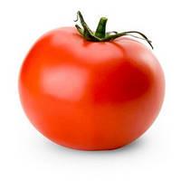 Насіння томату Отранто F1, 1000 насіння, фото 1