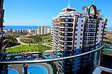 Апартаменты в Аланье, Турция AZURA 65 м2 61 000 €, фото 2