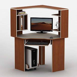 Комп'ютерний стіл Тіса-19 Тіса меблі