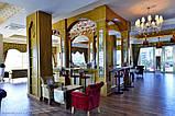 Апартаменты в Аланье, Турция AZURA 65 м2 61 000 €, фото 5