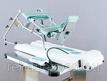 Тренажер реабилитационный для разработки коленного сустава KineTec Performa CPM Machine Knee Rehabilitation