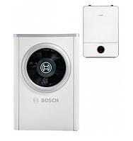 Тепловой насос Bosch Compress 7000i AW 17 Е