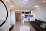 Апартаменты в Аланье, Турция AZURA 65 м2 61 000 €, фото 10