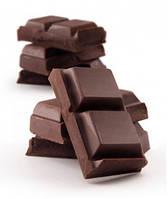 Шоколад натуральный черный 70% какао, Испания (100г)