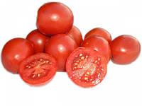 Семена томата Солероссо F1, 1000 семян, фото 1