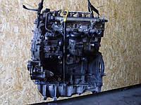 Двигатель Kia Cerato  2004-20081.5crdi D4FA
