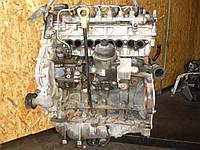 Двигатель Kia Carens  2006-20121.6crdi D4FA