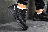 Мужские кроссовки Reebok Dmx Max Black, фото 3
