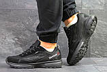 Мужские кроссовки Reebok Dmx Max Black, фото 5