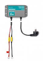 Зарядное устройство Mastervolt Easy Charge