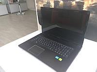 Игровой ноутбук Lenovo G780 i3-3120M/4Gb/500Gb/GT 635M - 2Gb, фото 1