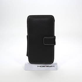 Чехол PDair Book Type HTC Rhyme black