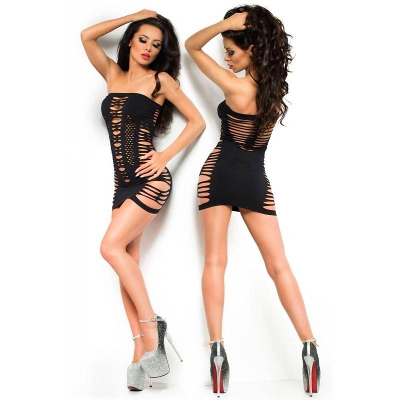 """Сексуальное боди платье """"Паутинка""""3490 для Вашей фигурки"""