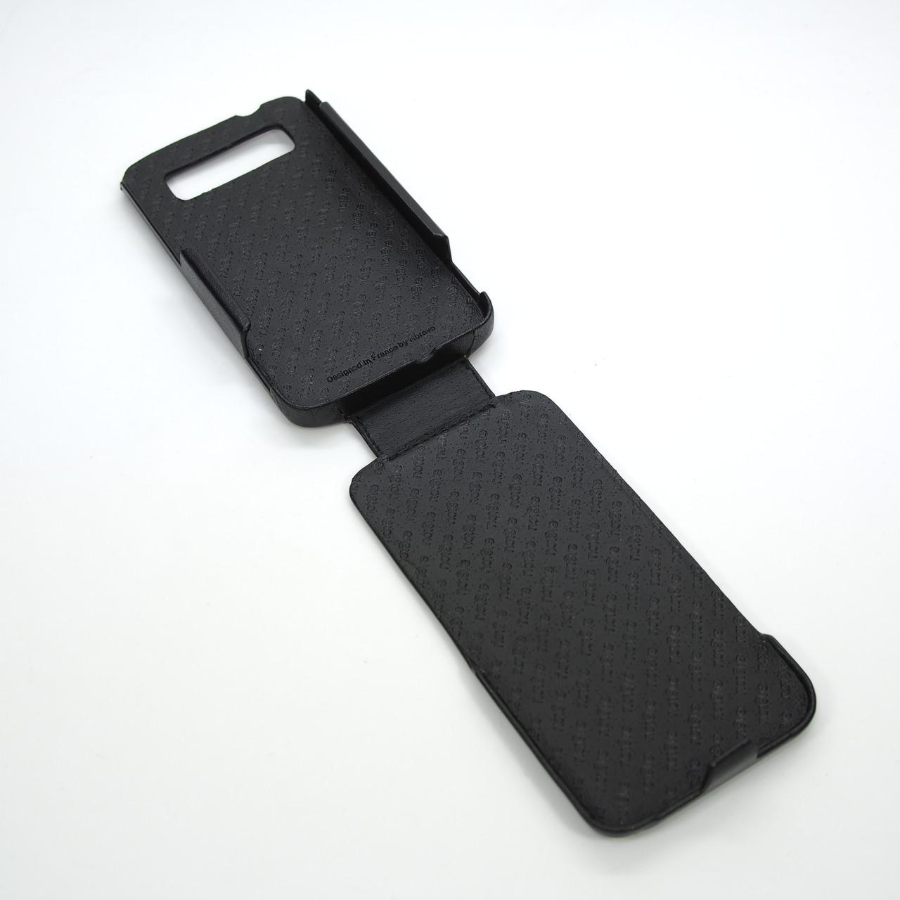 Чехлы для других смартфонов Noreve HTC 7 Trophy Для телефона